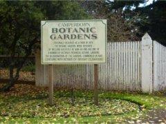 camperdown-vic-botanical-gardens-1.jpg