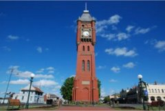 camperdown-vic-historic-clock-tower-1.jpg