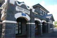camperdown-vic-historic-post-office-1.jpg