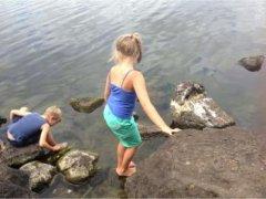 lake-purrumbete-exploring-1.jpg