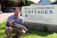 lake-purrumbete-fishing-5-200.jpg